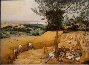 800px-the_harvesters-breughel-the-elder