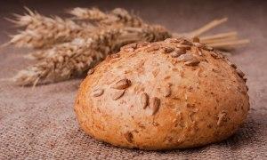 medieval_bread_lge